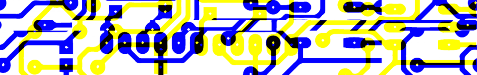 cropped-blue-and-yellow-circuits.png