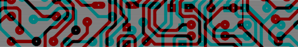 cropped-blue-circuits.png